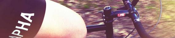 Cycleboredom | Rapha Pro Team Bib Shorts