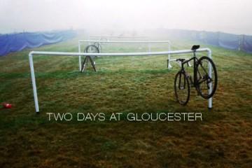 gloucester-main