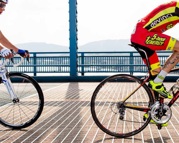 Manual For Speed X 2014 USA Cycling Professional Road National Championships (MFS X USACPRNC)
