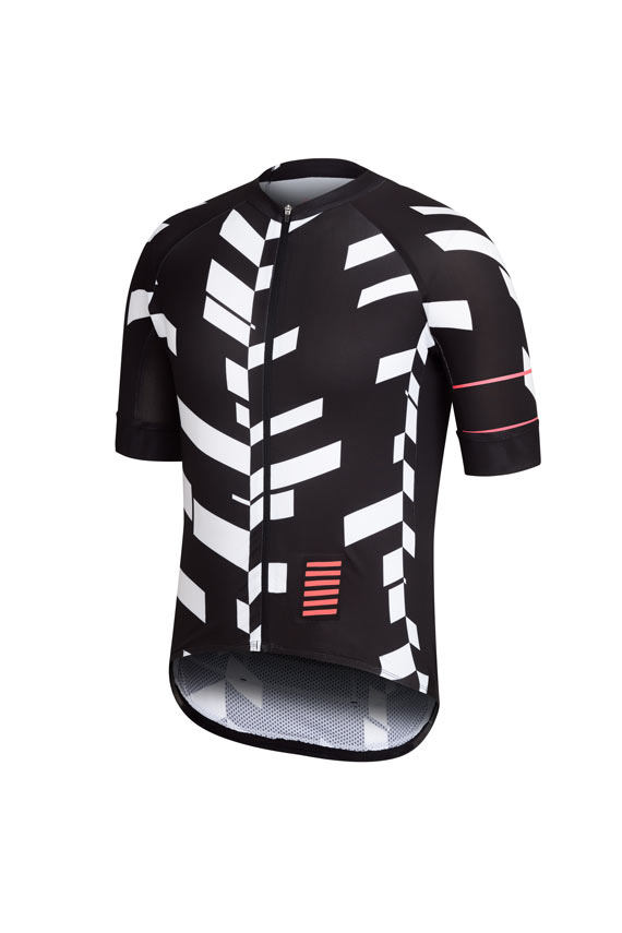 Released: Rapha Pro Team Collection