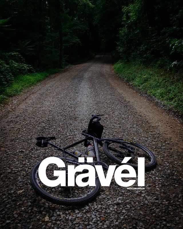 Grävél